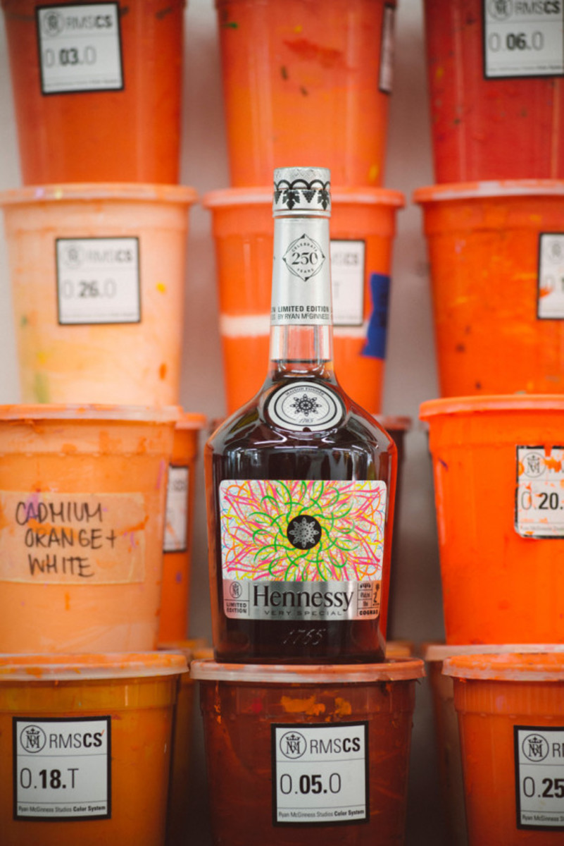 hennessy-vs-limited-edition-by-ryan-mcginness-01