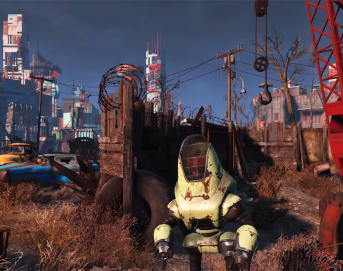 fallout-4-official-trailer