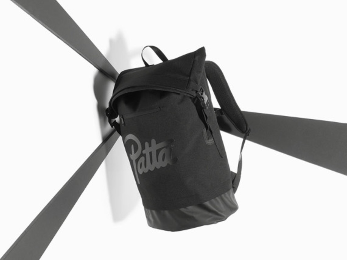 patta-fall-2015-bag-collection-01
