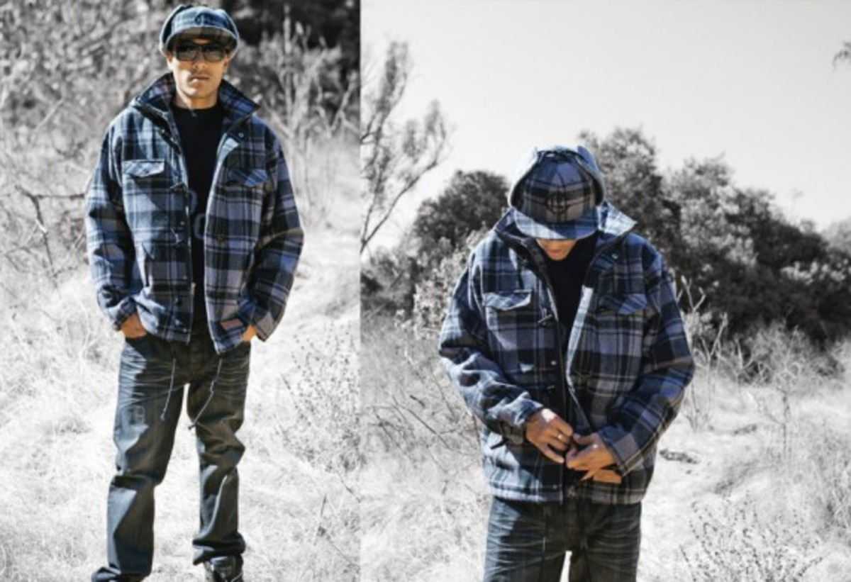 crooks-and-castles-holiday-2009-lookbook-7