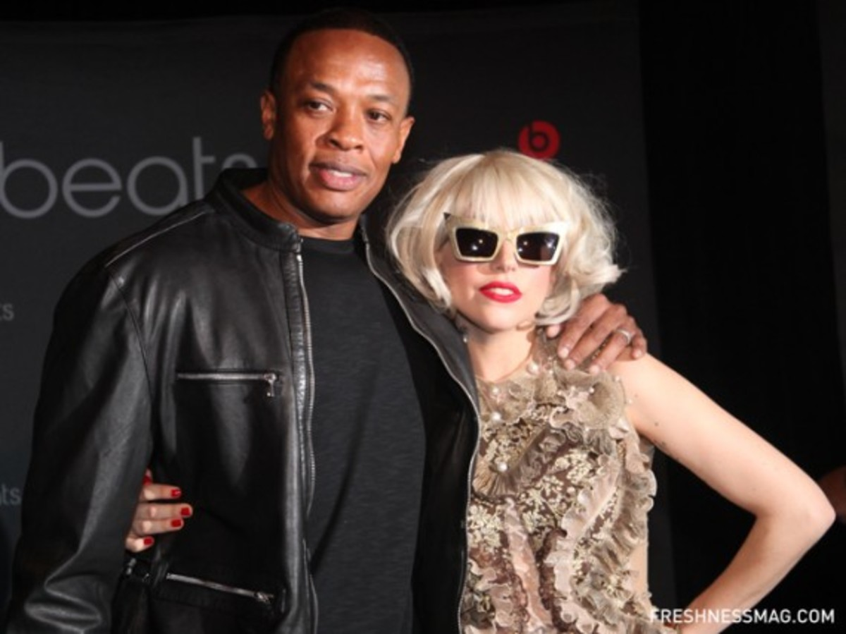 monster-lady-gaga-heartbeats-event-15