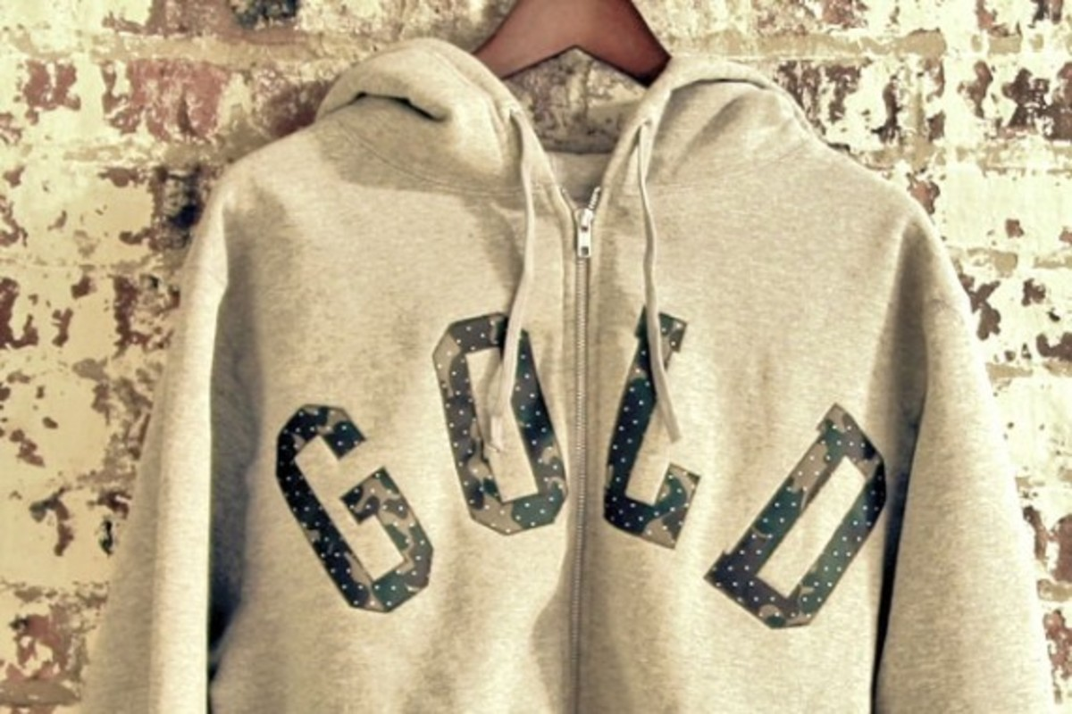 acapulco-gold-fall-2009-collection-10