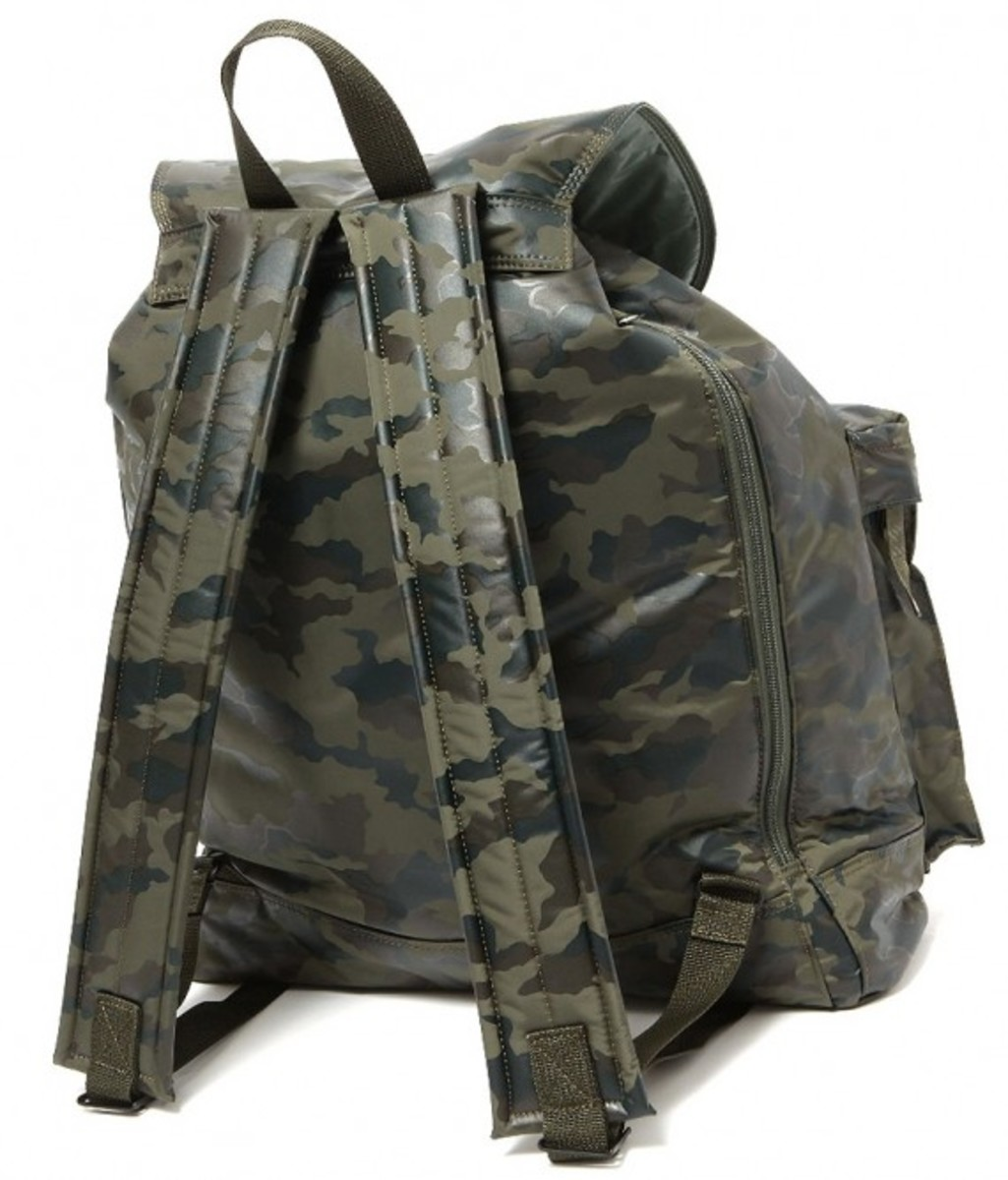 headporter-camo-ruck-sack-olive-drab-02