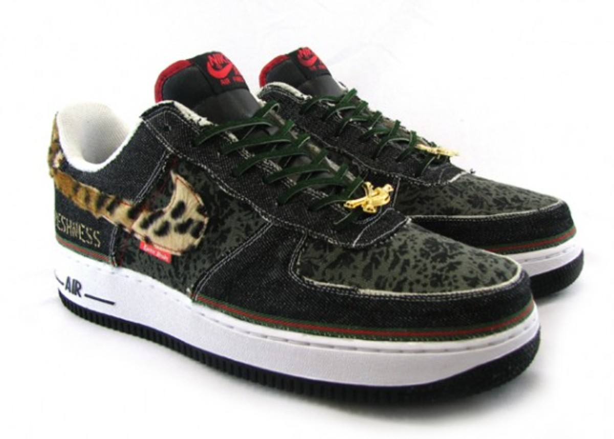 kicks-lab-freshness-sbtg-sable-af1-06