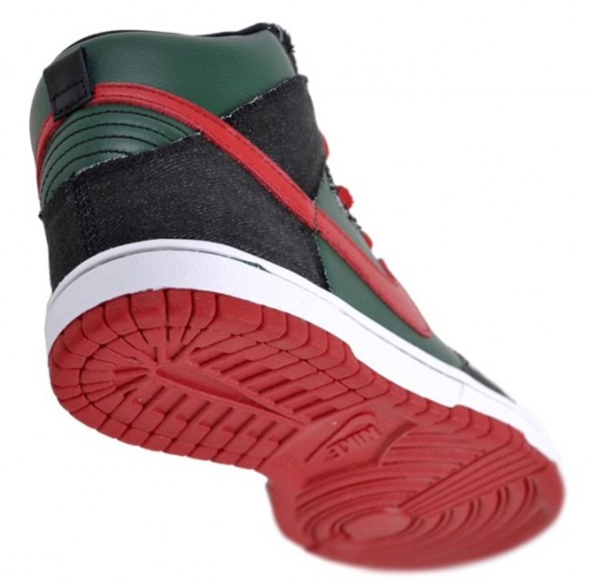 nike-sb-dunk-high-premium-gucci-2