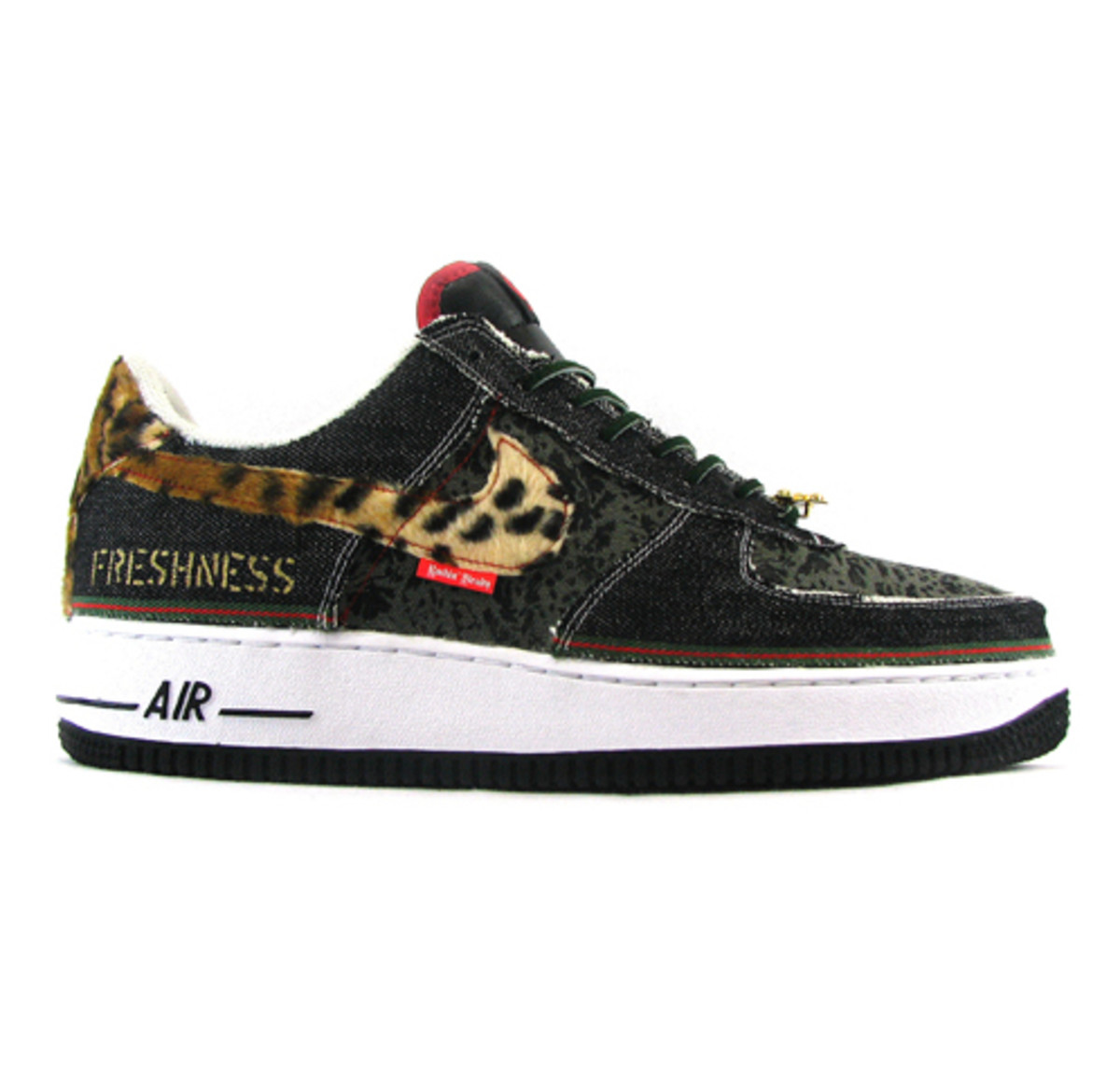 kicks-lab-freshness-sbtg-sable-af1-01