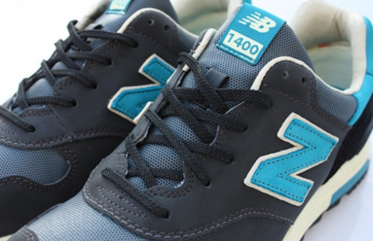 new_balance_1400_grey_petrol_2
