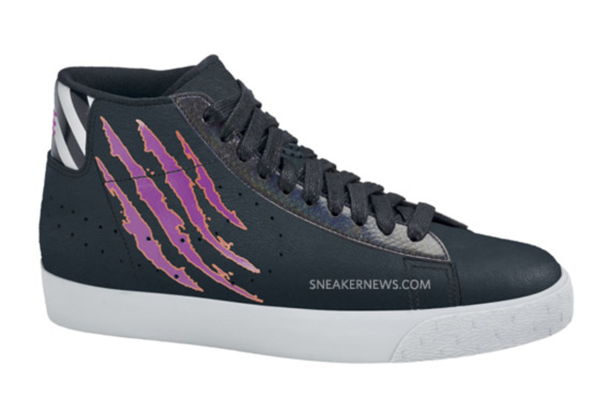 nike-godzilla-blazers-now-available-4