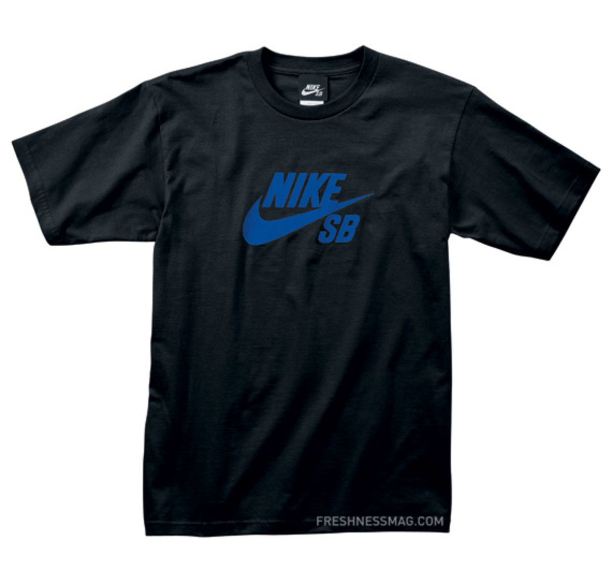 nike-sb-october-2009-apparel-releases-13
