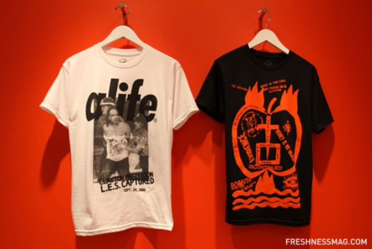 alife-presents-clayton-patterson-captured-les-10