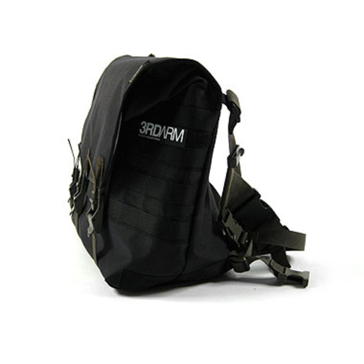 3a-5ts-tec-sys-messenger-bag-side