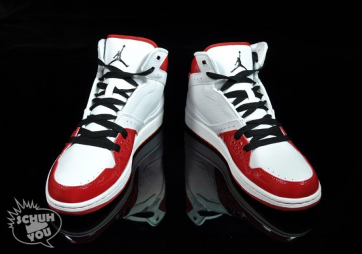 jordan_1_flight_hi_red_08