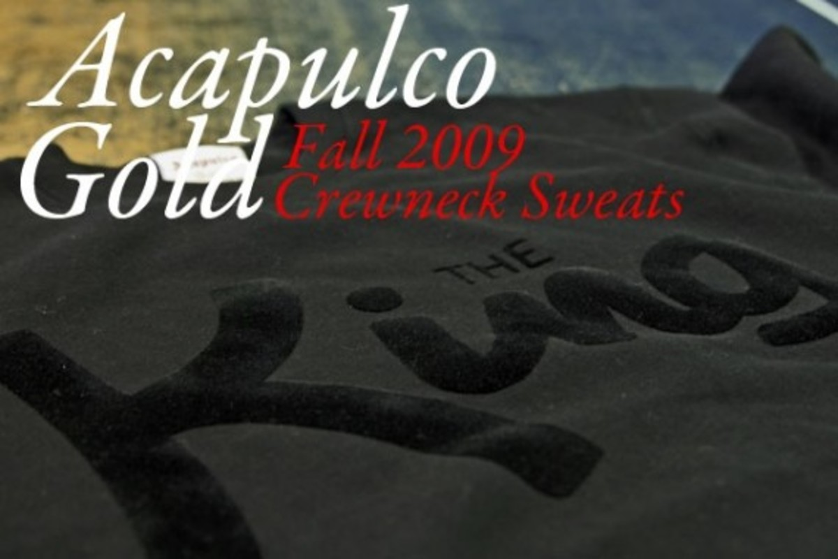 acapulco-gold-fall-2009-collection-14