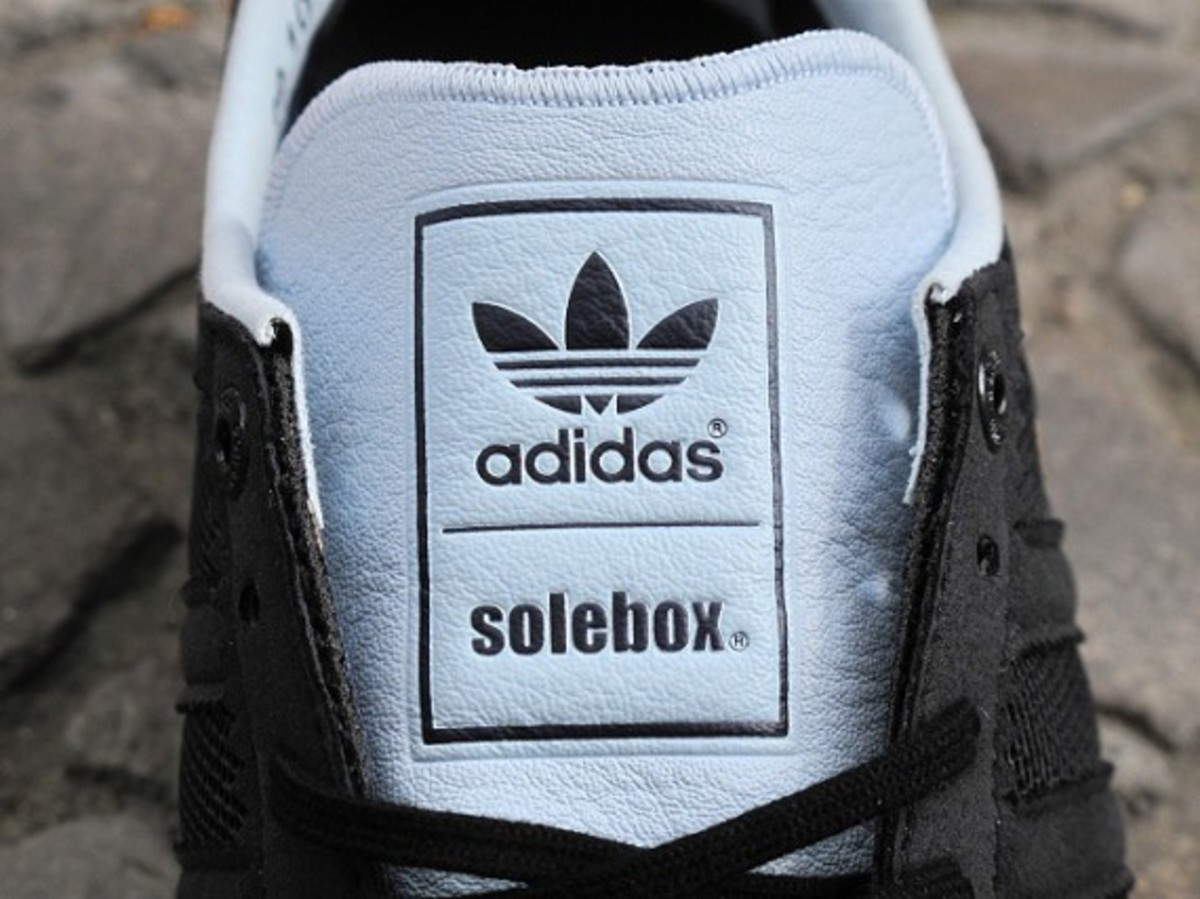solebox-adidas-originals-consortium-berlin-01