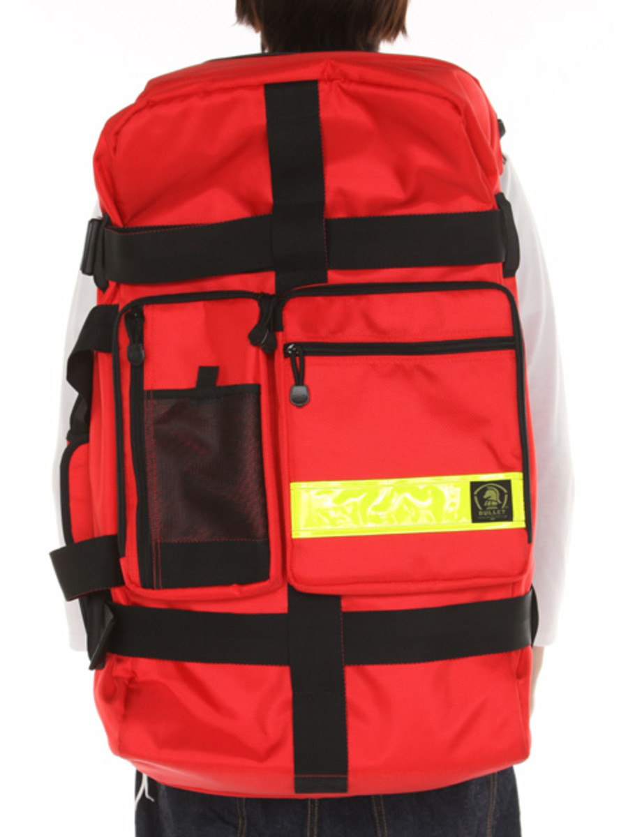travel-bag-red8
