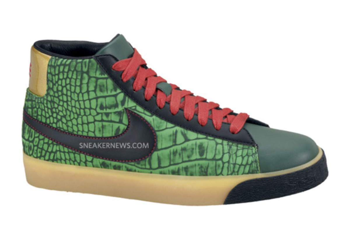 nike-godzilla-blazers-now-available-3