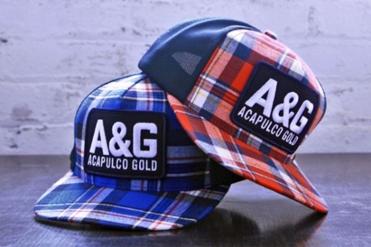 acapulco-gold-fall-2009-collection-22