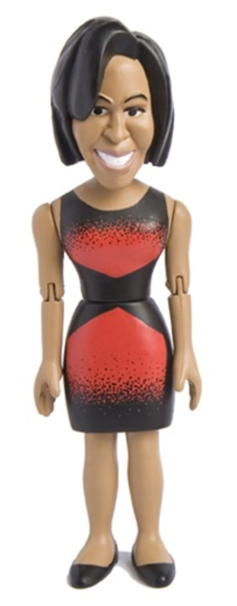 michelle_obama_action_figure_2