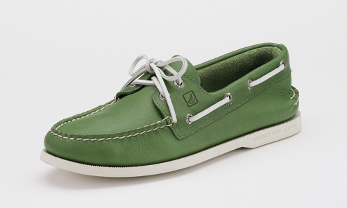 sperry_top_sider_ss10_4
