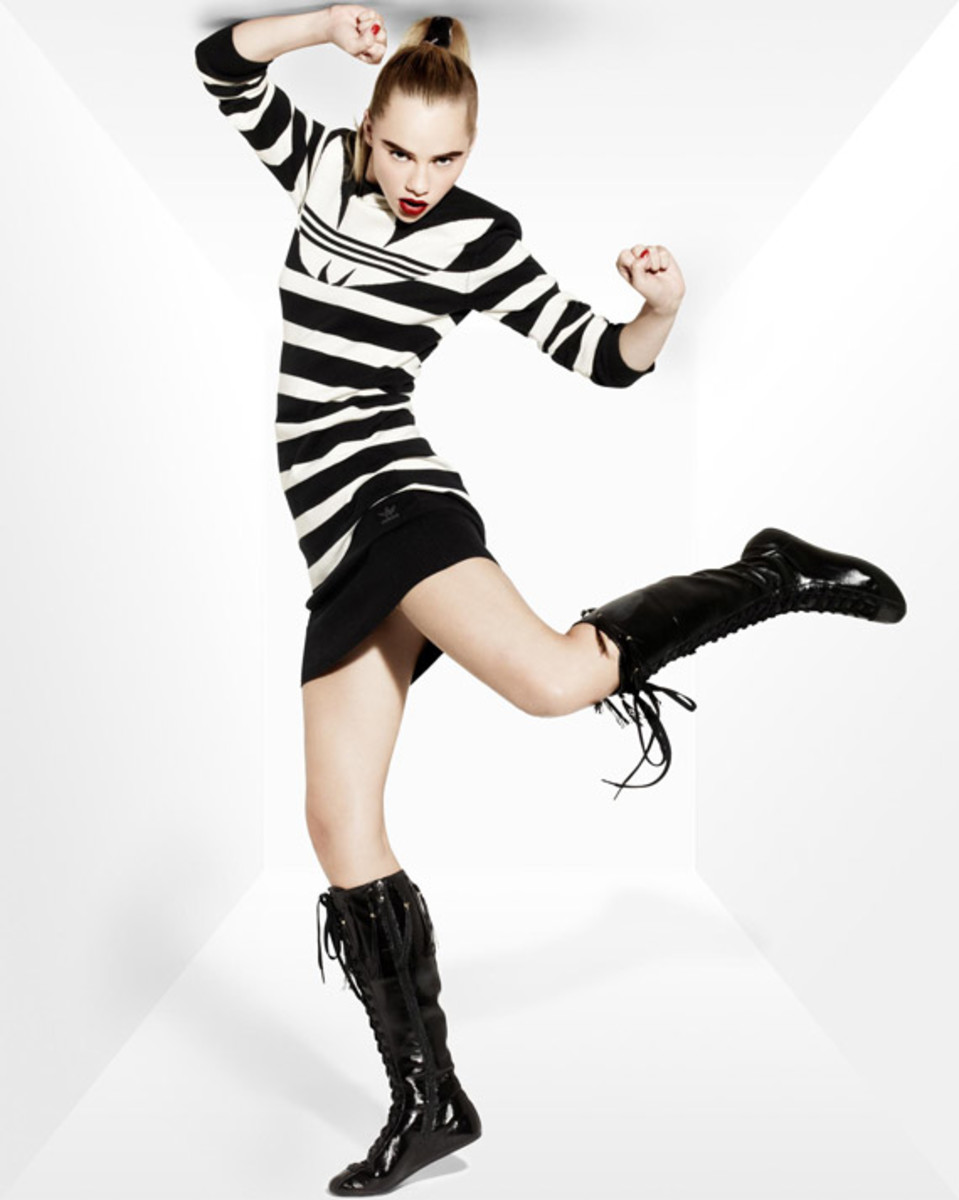 adidas_originals_ppq_rankin4