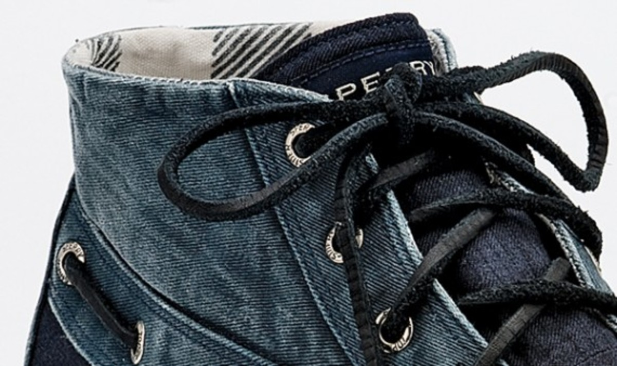 sperry_topsider_ss2010_12