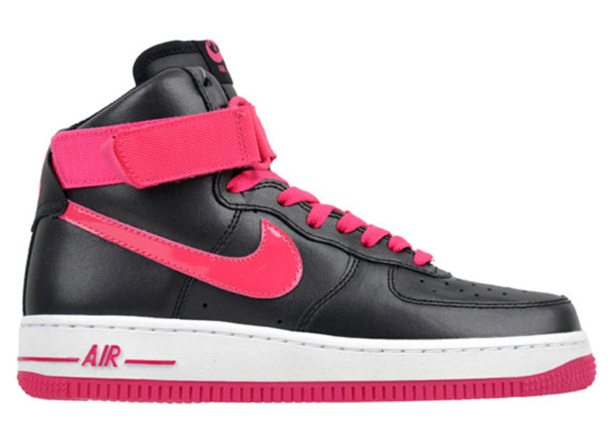 nike-wmns-air-force-1-high-black-pink-2