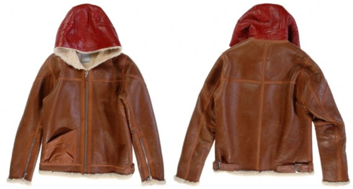 visvim-fall-winter-2009-releases-slamjam-04