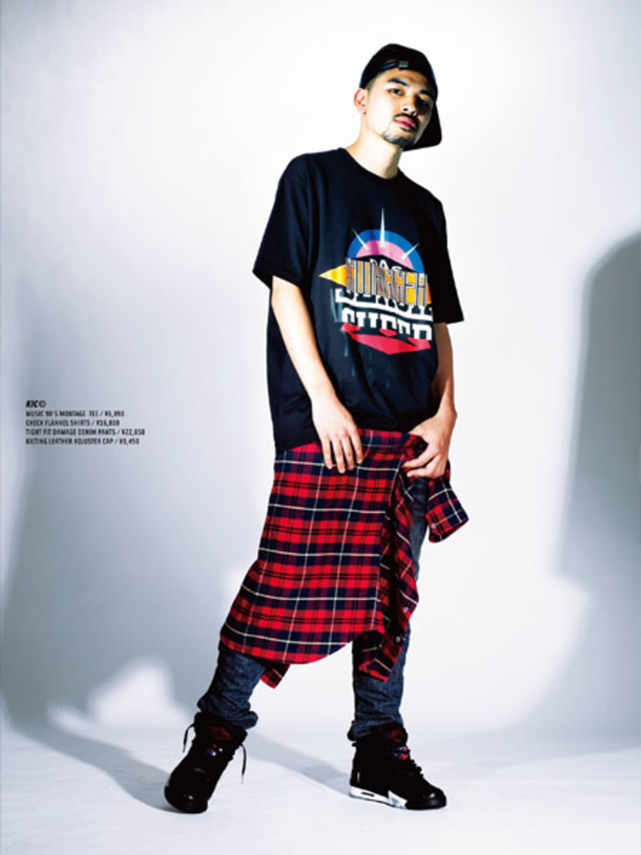 swagger-tokyo-is-yours-aw09-lookbook-2