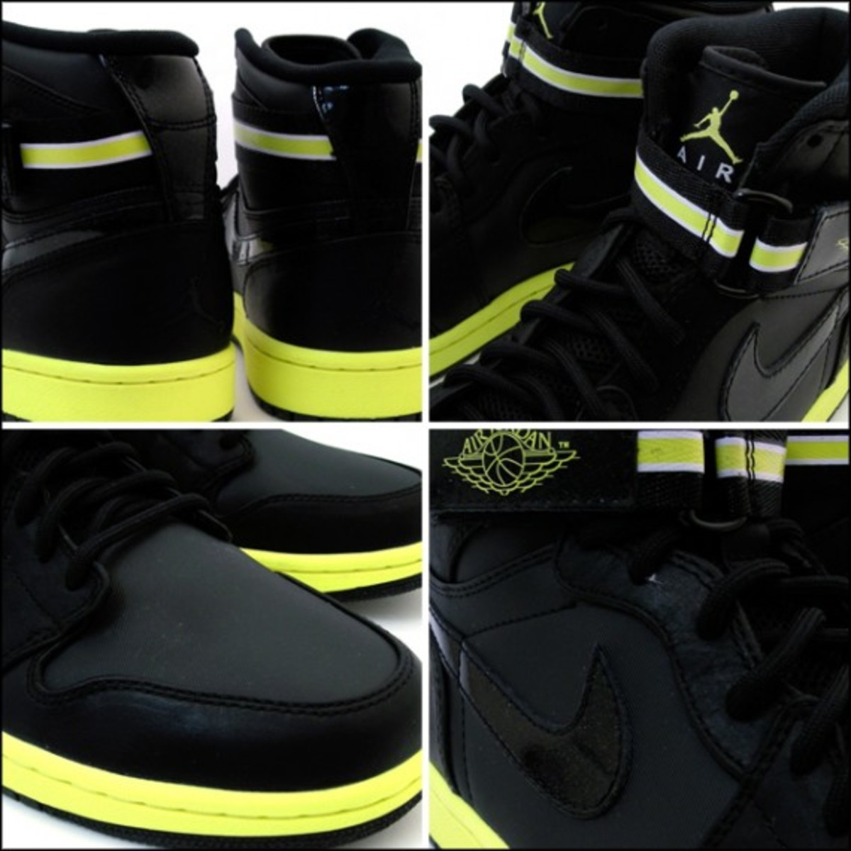 air-jordan-i-retro-high-strap-black-voltage-yellow-3
