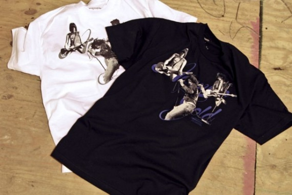 acapulco-gold-fall-2009-collection-4