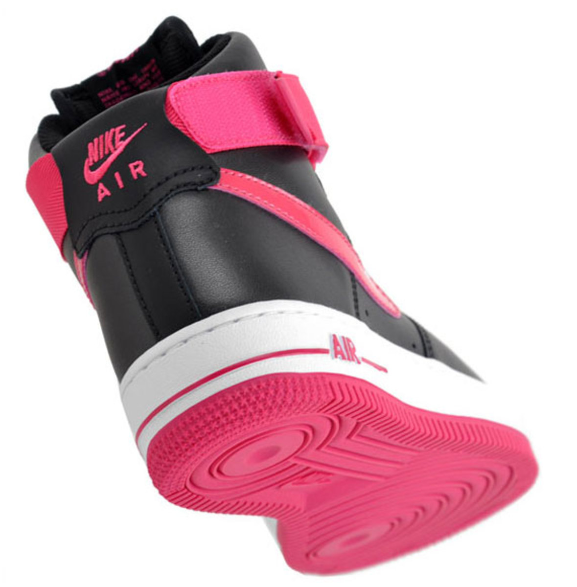 nike-wmns-air-force-1-high-black-pink-1