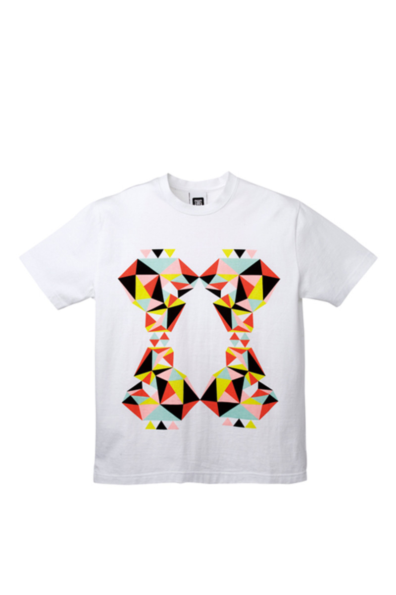 diamond-tee-white-nov