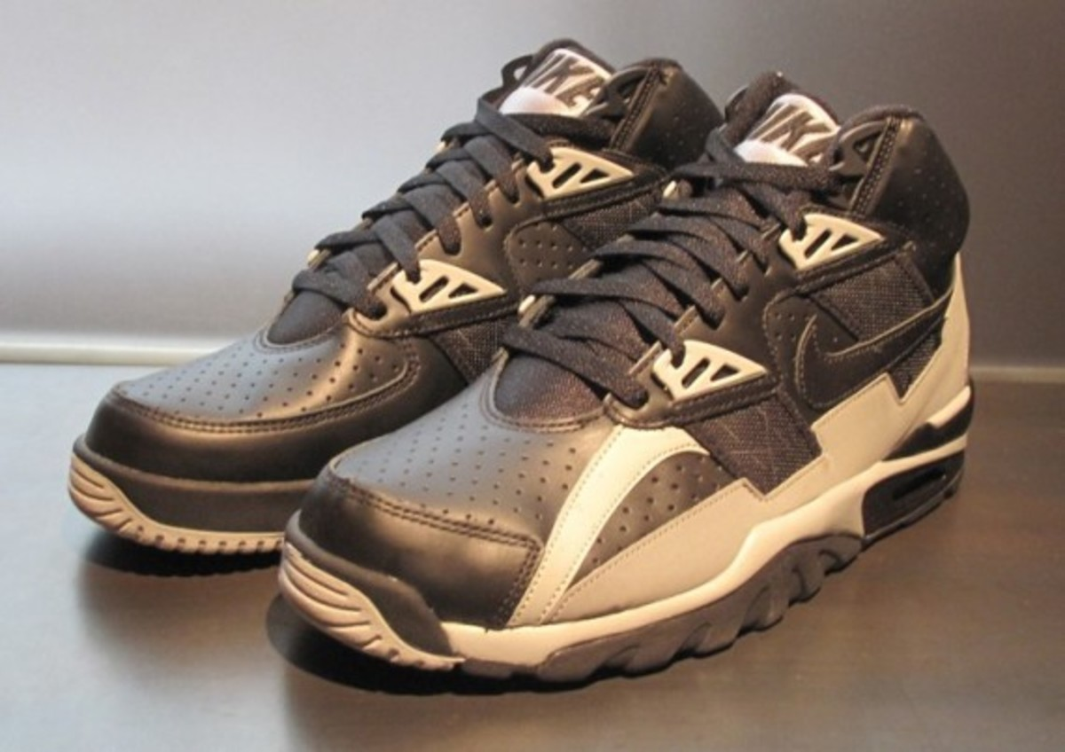 air-trainer-sc-high-bo-jackson-34-1