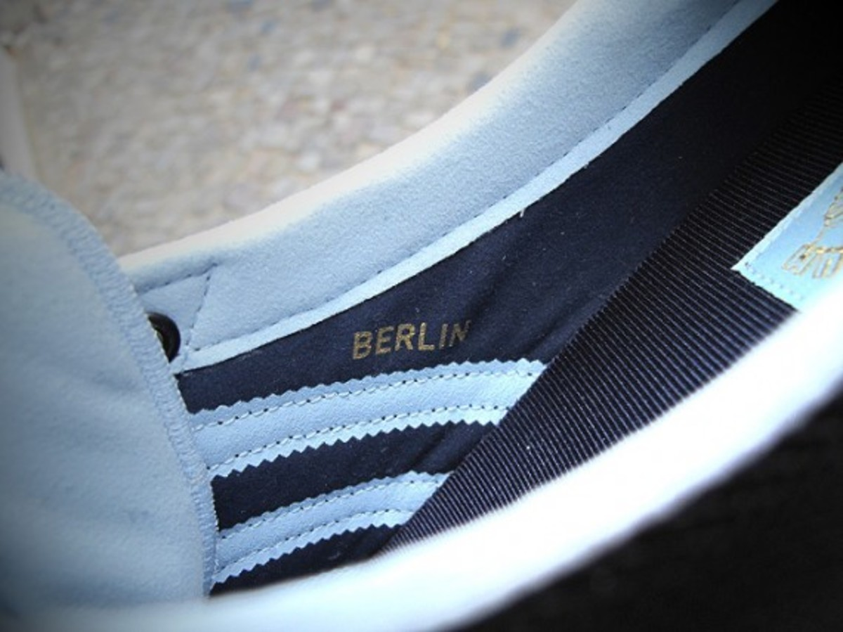 solebox-adidas-originals-consortium-berlin-04