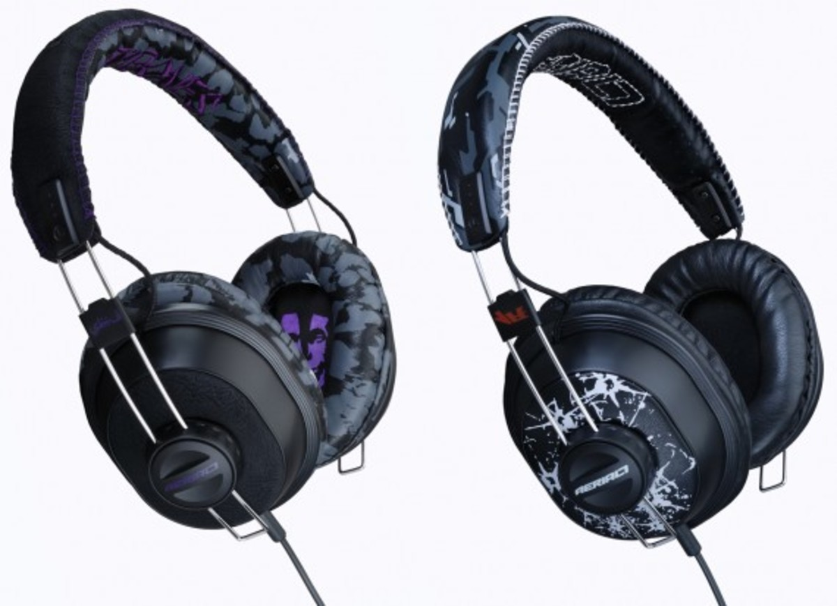 aerial7-methamphibian-sbtg-limited-chopper2-headphone-00