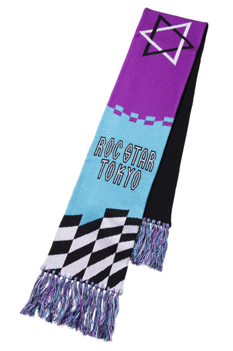 grand-prix-scarf-purple-nov