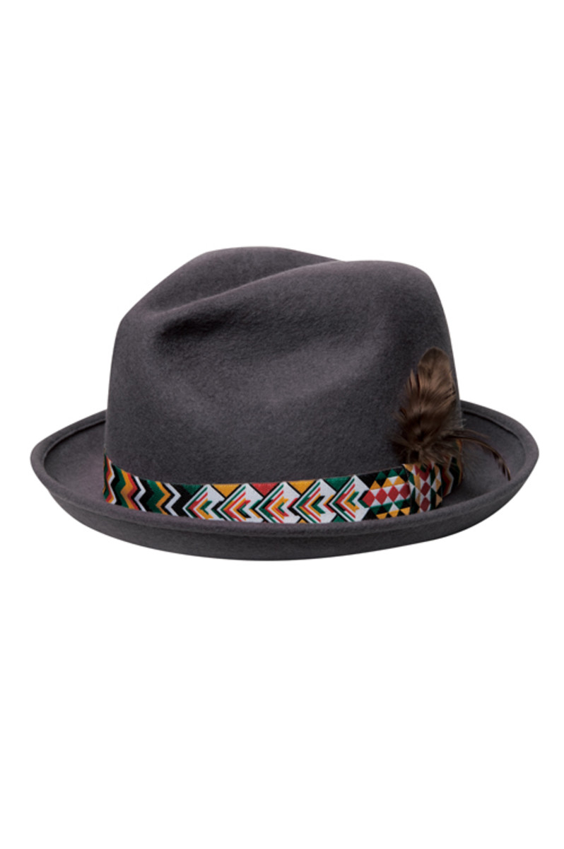 tribe-wool-hat-grey-oct