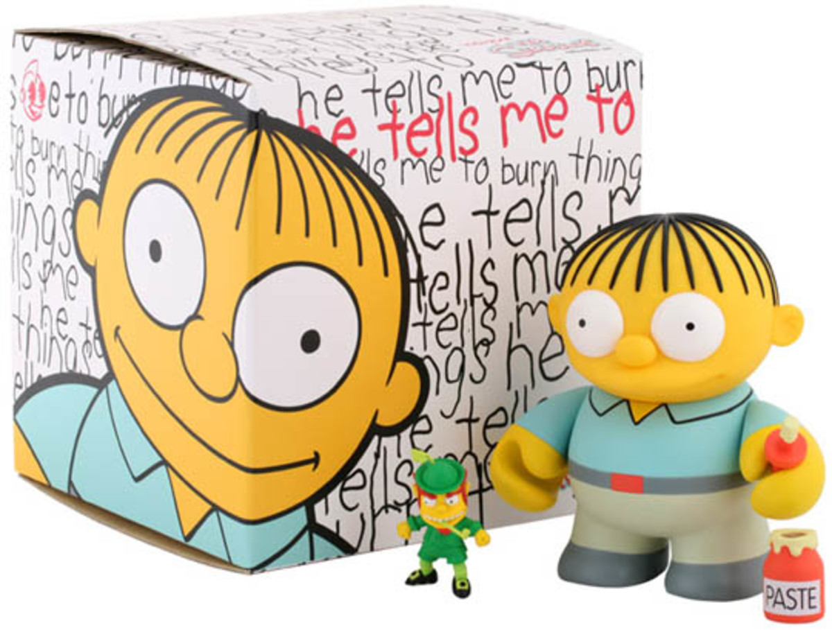 kidrobot_thesimpsons_ralph_wiggum_4