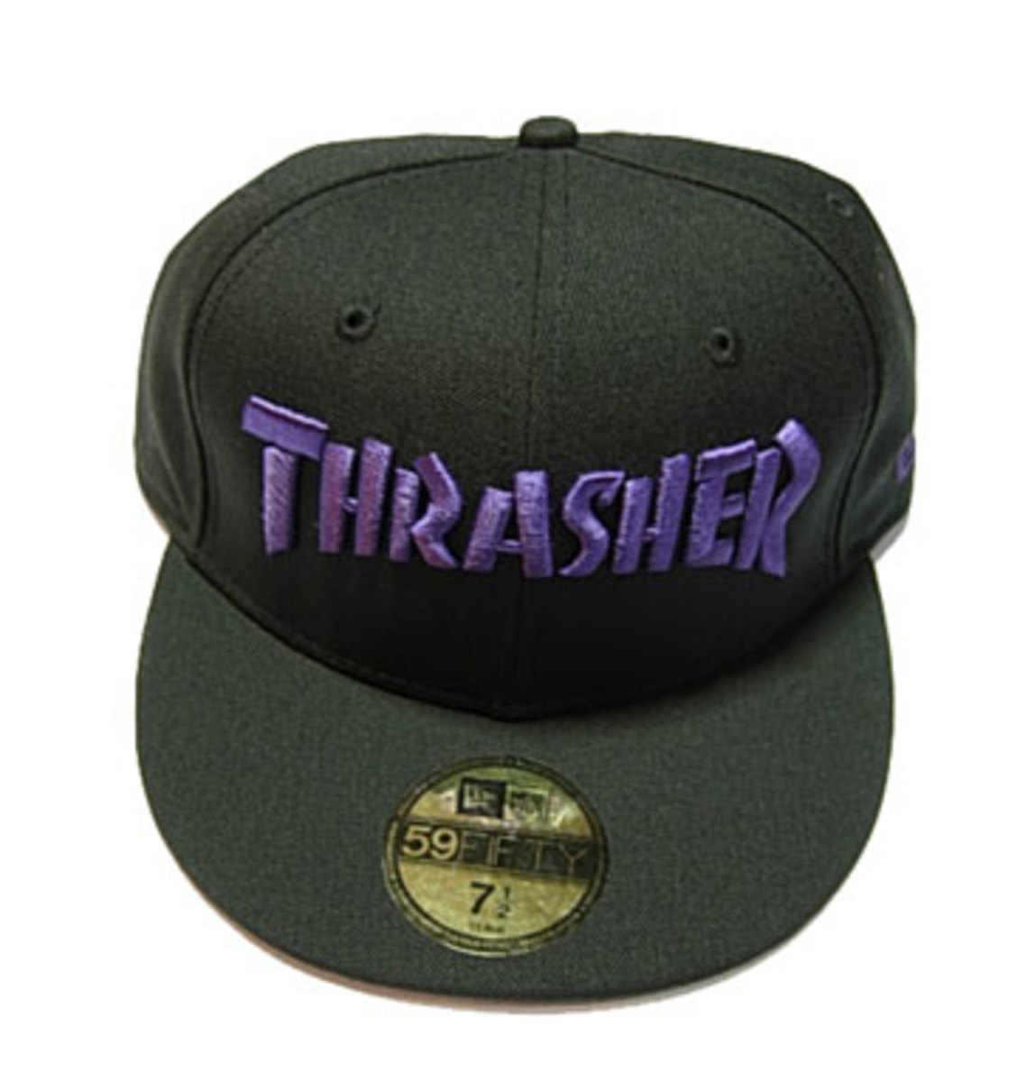 thrasher-purple2