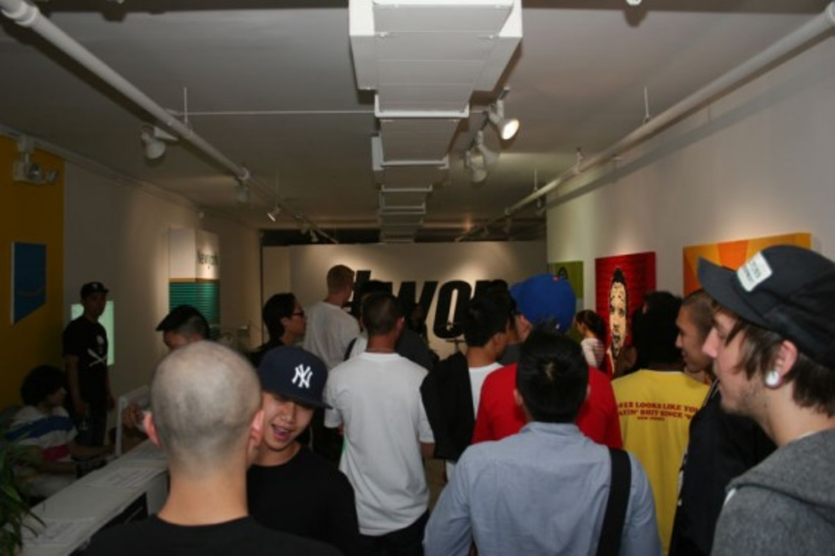 twon-fall-2009-collection-launch-event-12