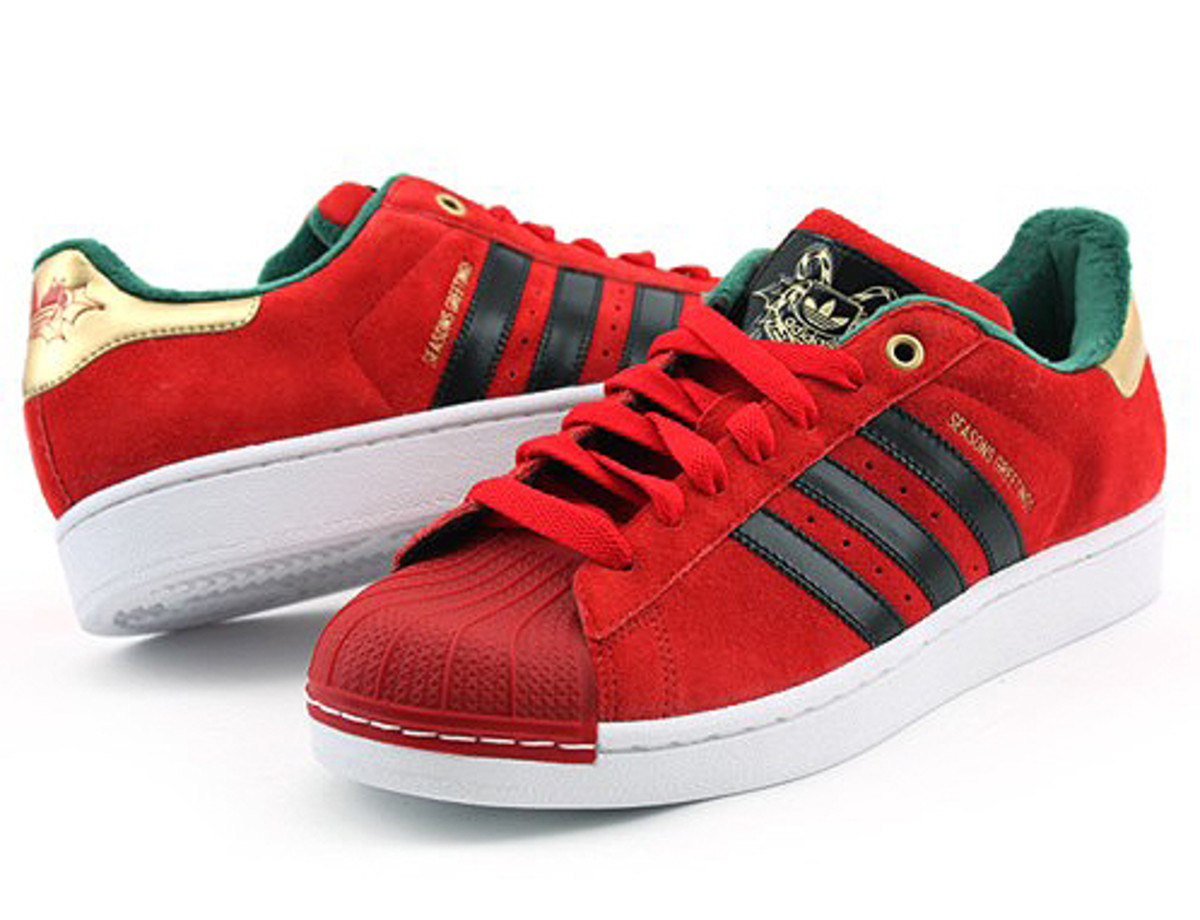 adidas-originals-superstar-2-seasons-greetings-01