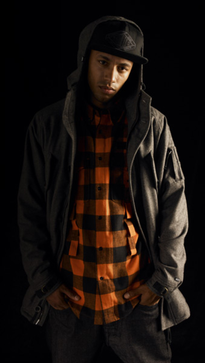 10deep-fall-2009-delivery-2-the-outsiders-lookbook-11