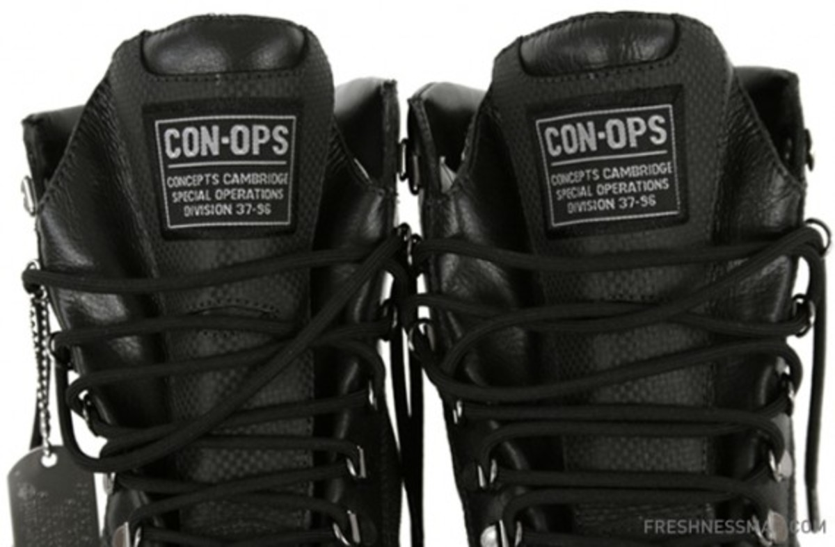 concepts-cnpts-timberland-mitchell-ness-con-ops-09