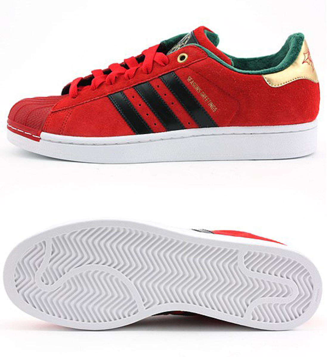 adidas-originals-superstar-2-seasons-greetings-02