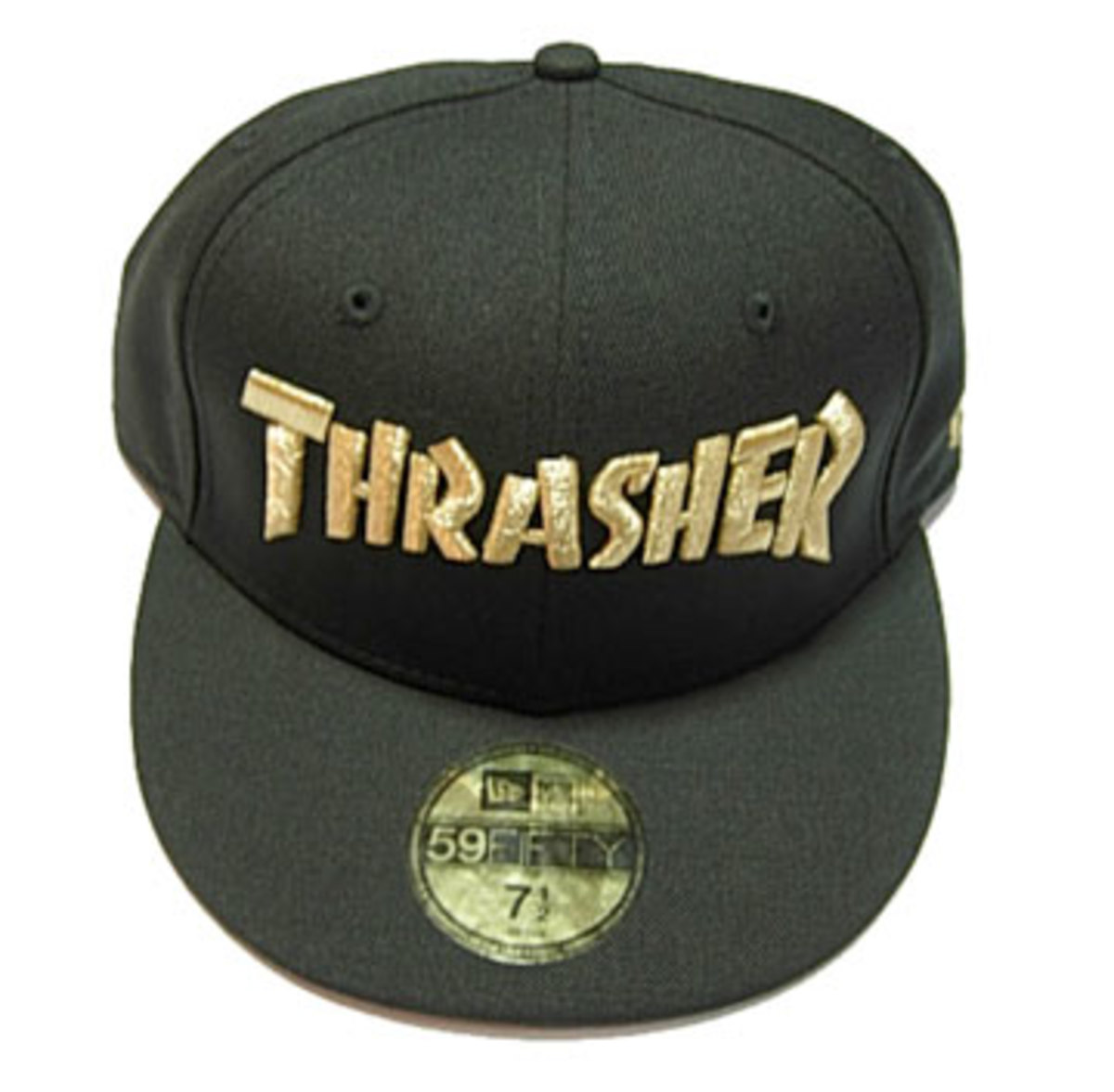 thrasher-gold2