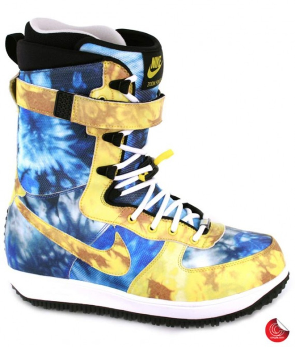 nike_snowboarding_boots_2
