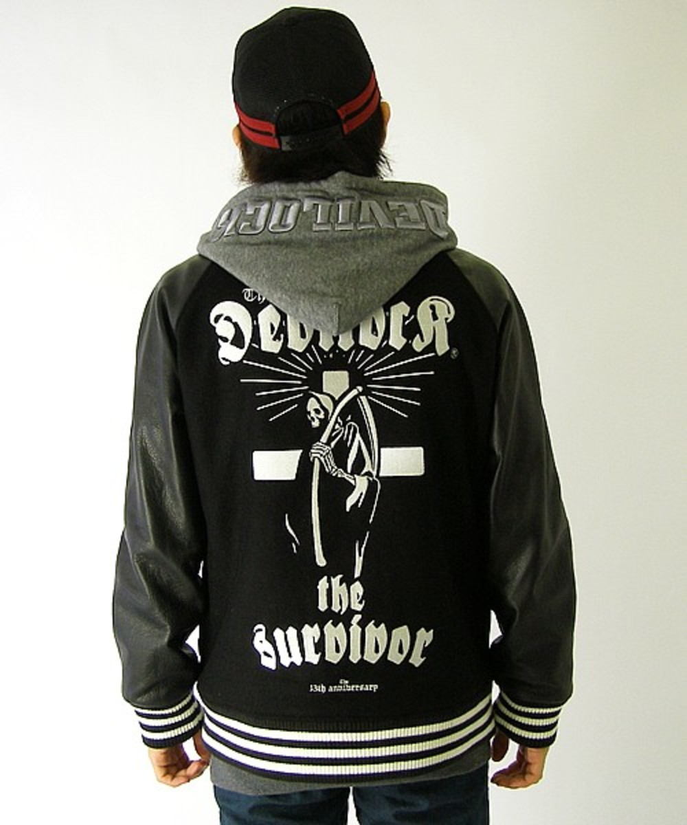 13th-anniversary-stadium-jacket2