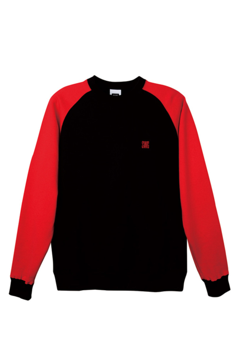 raglan-crew-neck-sweat-black-nov