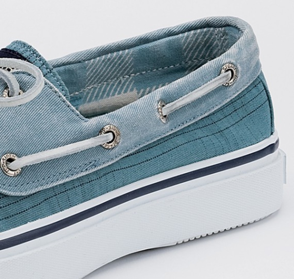 sperry_topsider_ss2010_7