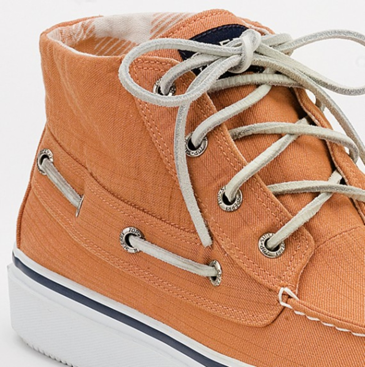 sperry_topsider_ss2010_13